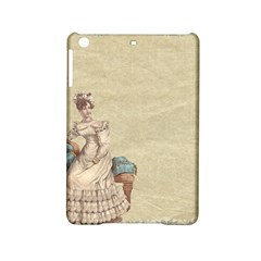 Background 1775324 1920 Ipad Mini 2 Hardshell Cases by vintage2030