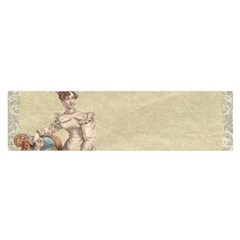Background 1775324 1920 Satin Scarf (oblong) by vintage2030