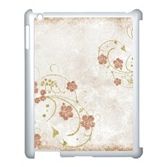 Background 1775372 1920 Apple Ipad 3/4 Case (white) by vintage2030