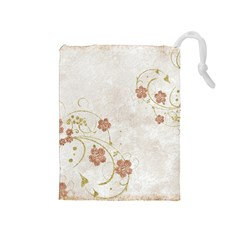 Background 1775372 1920 Drawstring Pouches (medium)  by vintage2030