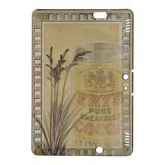 Background 1770118 1920 Kindle Fire Hdx 8 9  Hardshell Case by vintage2030