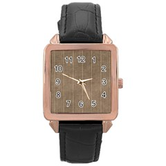 Background 1770117 1920 Rose Gold Leather Watch  by vintage2030