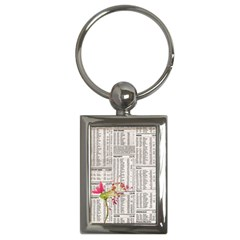 Background 1770129 1920 Key Chains (rectangle)  by vintage2030