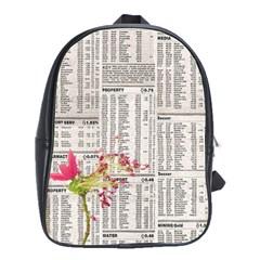 Background 1770129 1920 School Bag (large) by vintage2030