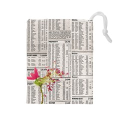 Background 1770129 1920 Drawstring Pouches (large)