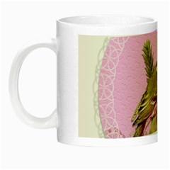 Tag 1763332 1280 Night Luminous Mugs by vintage2030