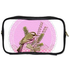 Tag 1763332 1280 Toiletries Bags by vintage2030