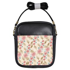 Background 1659247 1920 Girls Sling Bags by vintage2030