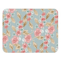 Background 1659236 1920 Double Sided Flano Blanket (large)  by vintage2030