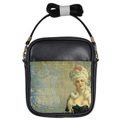 Vintage 1047910 1280 Girls Sling Bags by vintage2030