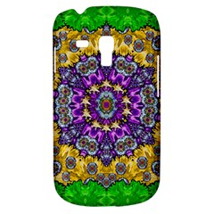 Sunshine In Mind The Season Is Decorative Fine Galaxy S3 Mini by pepitasart