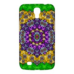 Sunshine In Mind The Season Is Decorative Fine Samsung Galaxy Mega 6 3  I9200 Hardshell Case by pepitasart