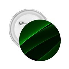 Background Light Glow Green 2 25  Buttons
