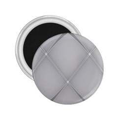 Background Light Glow White Grey 2 25  Magnets