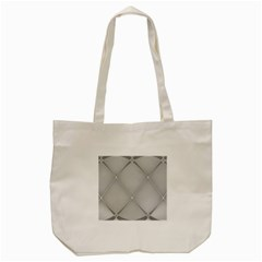 Background Light Glow White Grey Tote Bag (cream)