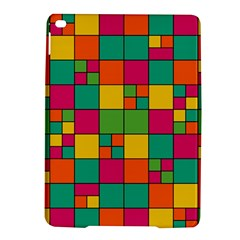 Abstract Background Abstract Ipad Air 2 Hardshell Cases
