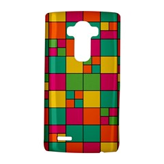 Abstract Background Abstract Lg G4 Hardshell Case