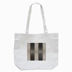Wall Steel Ivory Creative Texture Tote Bag (white)