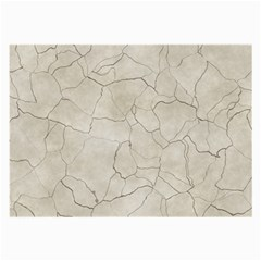 Background Wall Marble Cracks Large Glasses Cloth