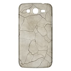 Background Wall Marble Cracks Samsung Galaxy Mega 5 8 I9152 Hardshell Case