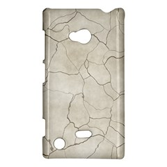 Background Wall Marble Cracks Nokia Lumia 720