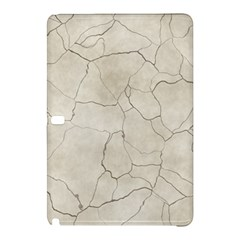 Background Wall Marble Cracks Samsung Galaxy Tab Pro 12 2 Hardshell Case