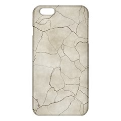 Background Wall Marble Cracks Iphone 6 Plus/6s Plus Tpu Case