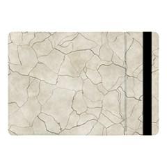 Background Wall Marble Cracks Apple Ipad Pro 10 5   Flip Case