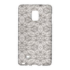 Background Wall Stone Carved White Galaxy Note Edge by Nexatart