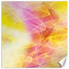 Background Art Abstract Watercolor Canvas 20  X 20
