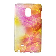 Background Art Abstract Watercolor Galaxy Note Edge