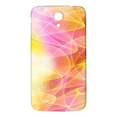 Background Art Abstract Watercolor Samsung Galaxy Mega I9200 Hardshell Back Case