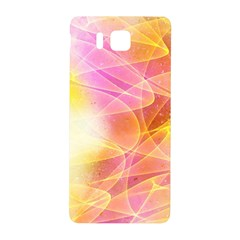 Background Art Abstract Watercolor Samsung Galaxy Alpha Hardshell Back Case