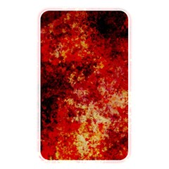 Background Art Abstract Watercolor Memory Card Reader