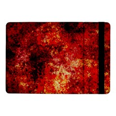 Background Art Abstract Watercolor Samsung Galaxy Tab Pro 10 1  Flip Case