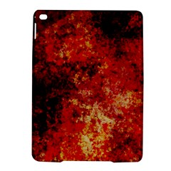 Background Art Abstract Watercolor Ipad Air 2 Hardshell Cases by Nexatart