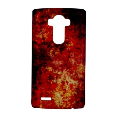 Background Art Abstract Watercolor Lg G4 Hardshell Case by Nexatart