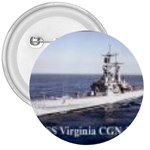 USS Virginia Pic 3  Button