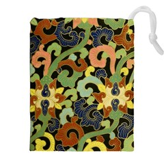 Abstract 2920824 960 720 Drawstring Pouches (xxl)
