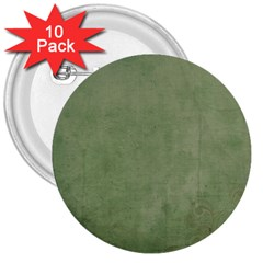 Background 1215199 960 720 3  Buttons (10 Pack)  by vintage2030