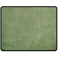 Background 1215199 960 720 Fleece Blanket (medium)  by vintage2030