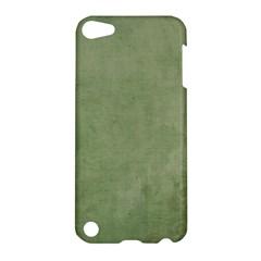 Background 1215199 960 720 Apple Ipod Touch 5 Hardshell Case