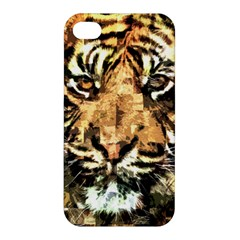 Tiger 1340039 Apple Iphone 4/4s Premium Hardshell Case