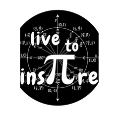 Pi Day 5 5  X 8 5  Notebooks by Valentinaart
