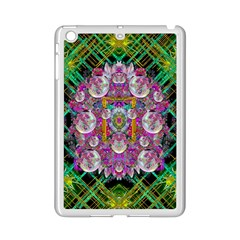 The Most Beautiful Planet Is Earth On The Sky Ipad Mini 2 Enamel Coated Cases by pepitasart