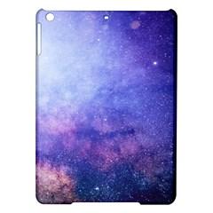 Galaxy Ipad Air Hardshell Cases by snowwhitegirl