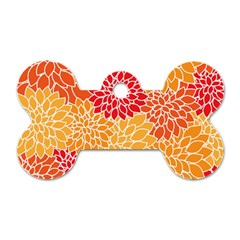 Abstract 1296710 960 720 Dog Tag Bone (two Sides) by vintage2030