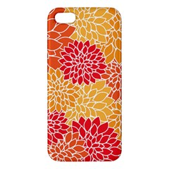 Abstract 1296710 960 720 Apple Iphone 5 Premium Hardshell Case by vintage2030