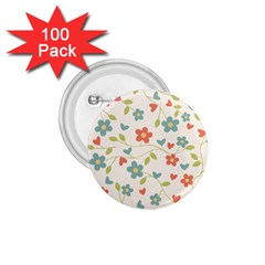 Abstract 1296713 960 720 1 75  Buttons (100 Pack)