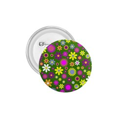 Abstract 1300667 960 720 1 75  Buttons by vintage2030